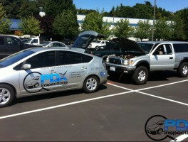 Used car buying tips for finding a quality used car in Portland