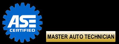 ase_master_certified