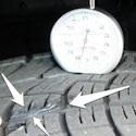 tire-tread-depth-125