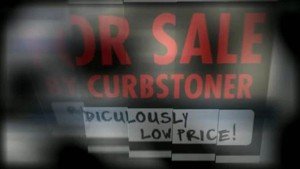 for-sale-by-curber