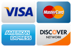 secure-CC-payment