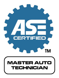 ONLY ASE Master Certified Technicians should be inspecting vehicles – Portland Car Buyers Beware